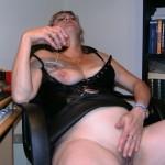 reife-Frauen-Sexkontakte